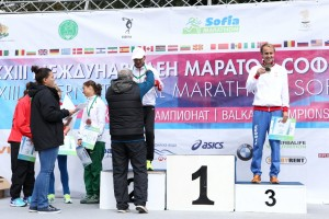 09.10. 2016. Maraton 2016809