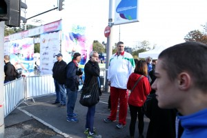 09.10. 2016. Maraton 201683
