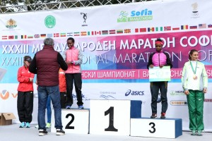 09.10. 2016. Maraton 2016838