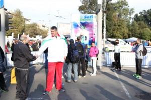 09.10. 2016. Maraton 201684