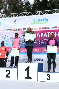 09.10. 2016. Maraton 2016842