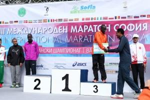 09.10. 2016. Maraton 2016844