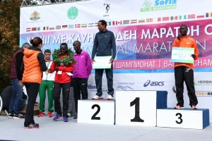 09.10. 2016. Maraton 2016846