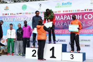 09.10. 2016. Maraton 2016847