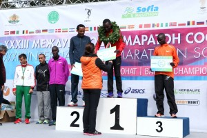 09.10. 2016. Maraton 2016848