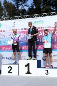 09.10. 2016. Maraton 2016874