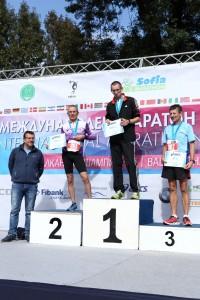 09.10. 2016. Maraton 2016875