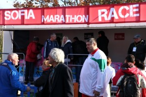 09.10. 2016. Maraton 201688
