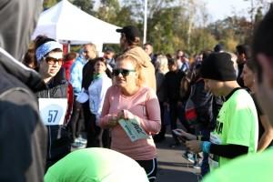 09.10. 2016. Maraton 201695