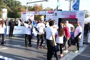 09.10. 2016. Maraton 201697