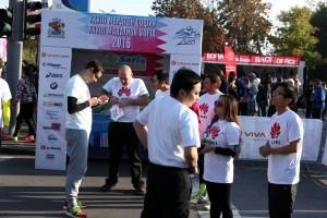 09.10. 2016. Maraton 201699
